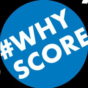 whyscore logo