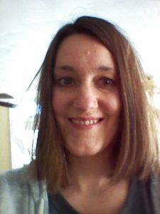 Sarah headshot