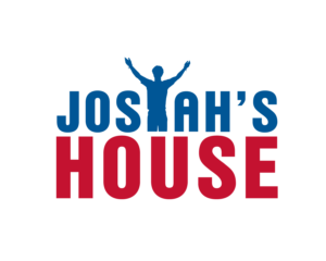 Josiah's House
