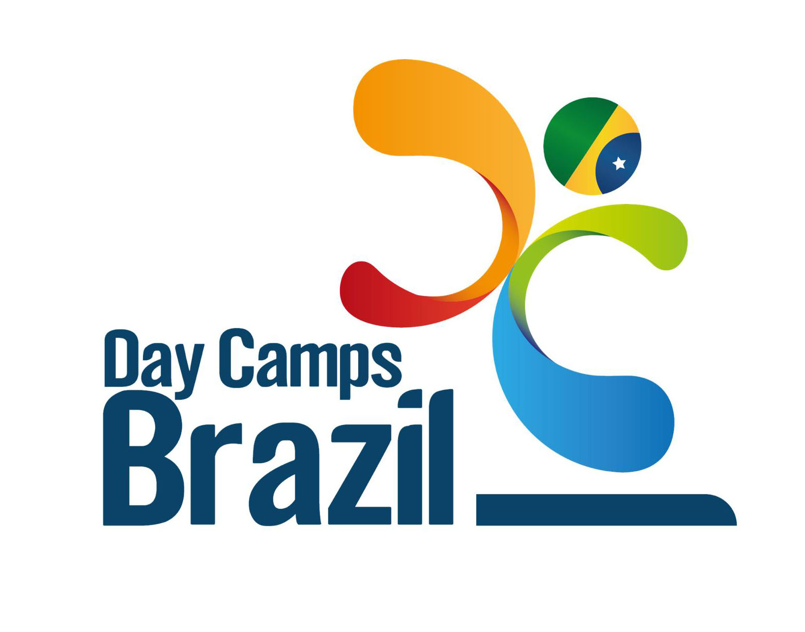 Day Camps Brazil