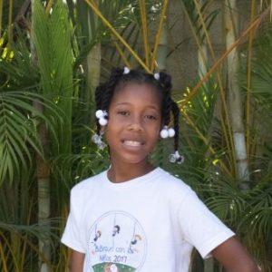Rosaly J
