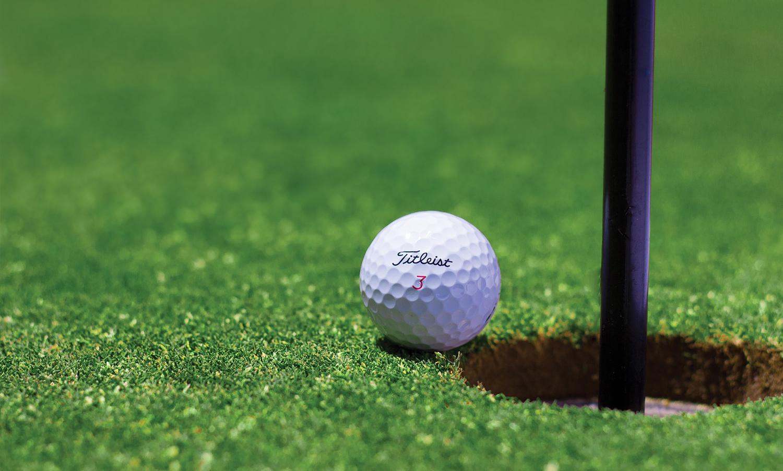 Gary Brower Memorial Golf Classic
