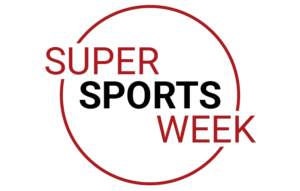 Super Sports Week