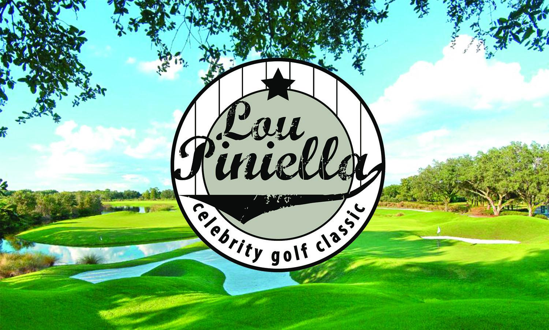Lou Piniella Golf Classic