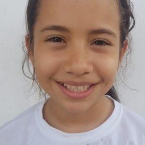 B. Alexandra M.