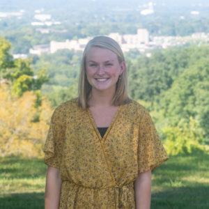 Erin Busby