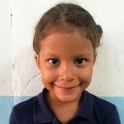 L. Raquel M.