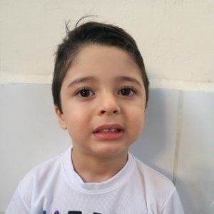 L. Zahid H.